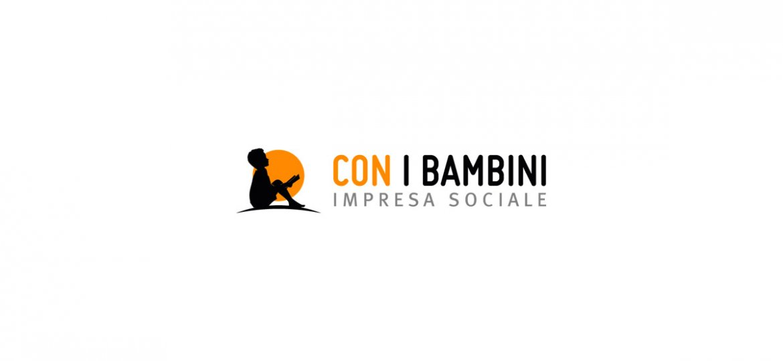 logo_con_i_bambini