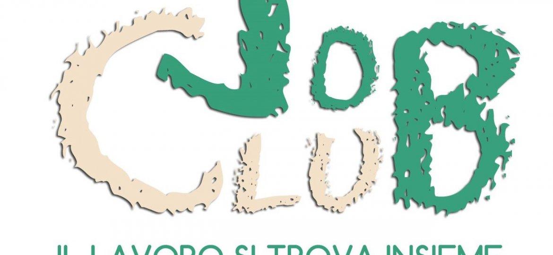 JobClub-logo