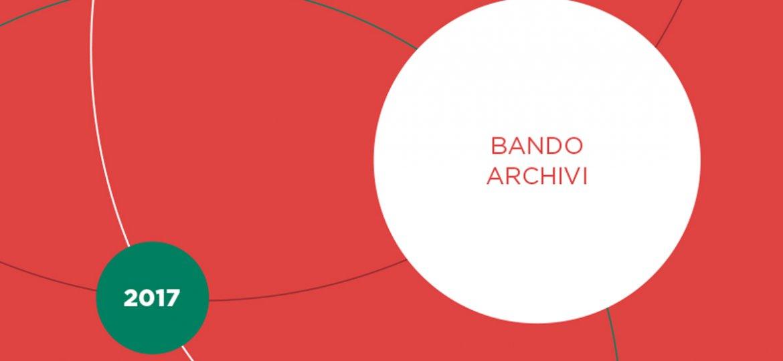 bando_archivi_2017_v_1_2-1