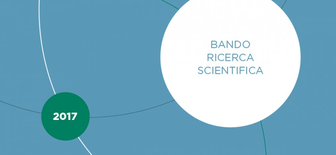 bandoricercascientifica_2017_v_1_1-1