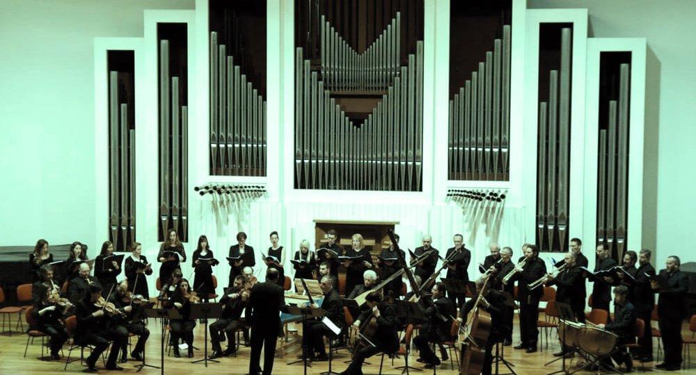 orchestra-verona-pasqua