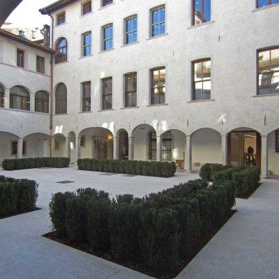 Foto-Palazzo-Fulcis-Belluno-web