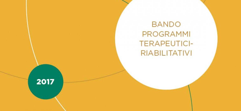 bando-programmi-riabilita-2017