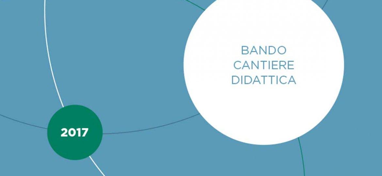 bando_cantiere-didattica