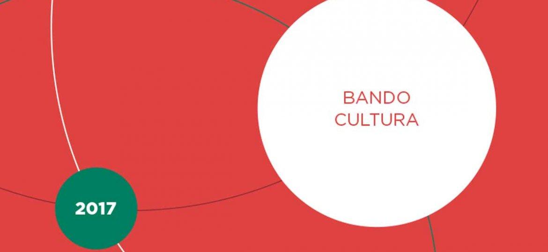 bando_cultura-2017