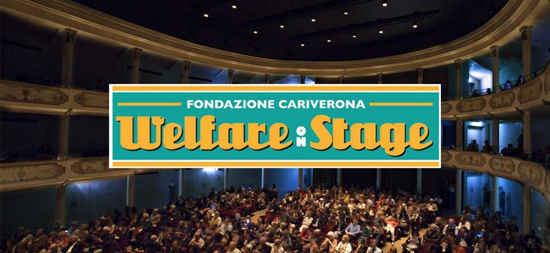 testata_welafre_on_stage_2