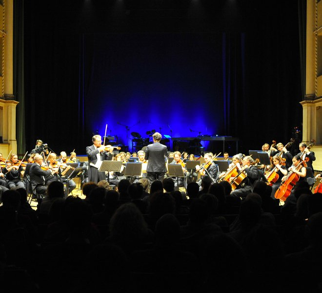 M4NG_Orchestra_DSC5688