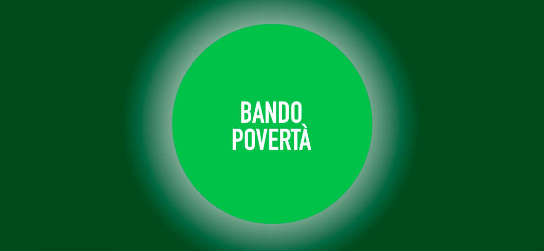 Bando_Poverta2018