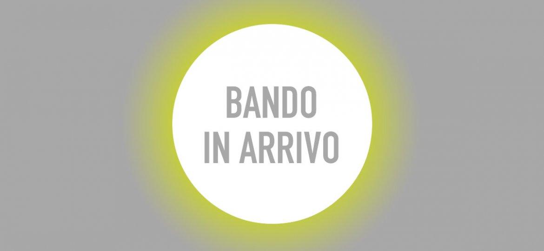 IN_ARRIVO_2
