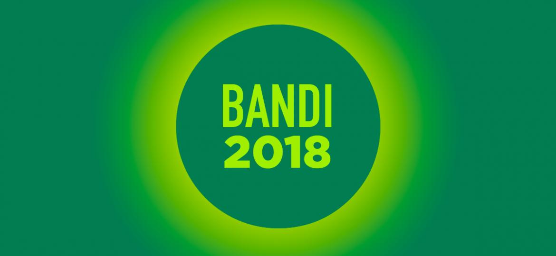 BANDI_2018
