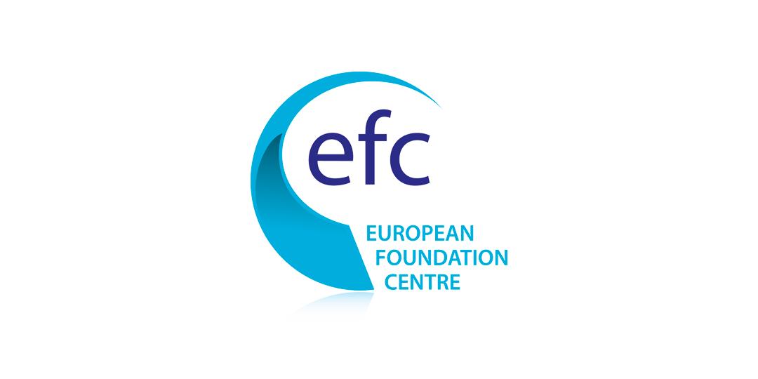 EFC_logo_per_news
