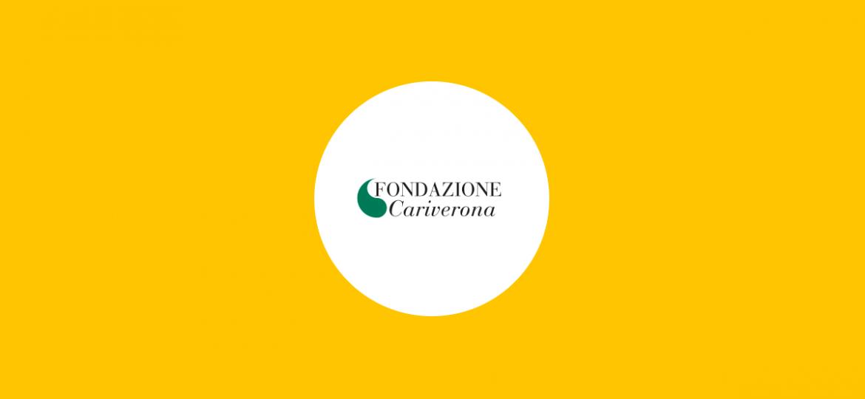 fondazione_generica_giallo