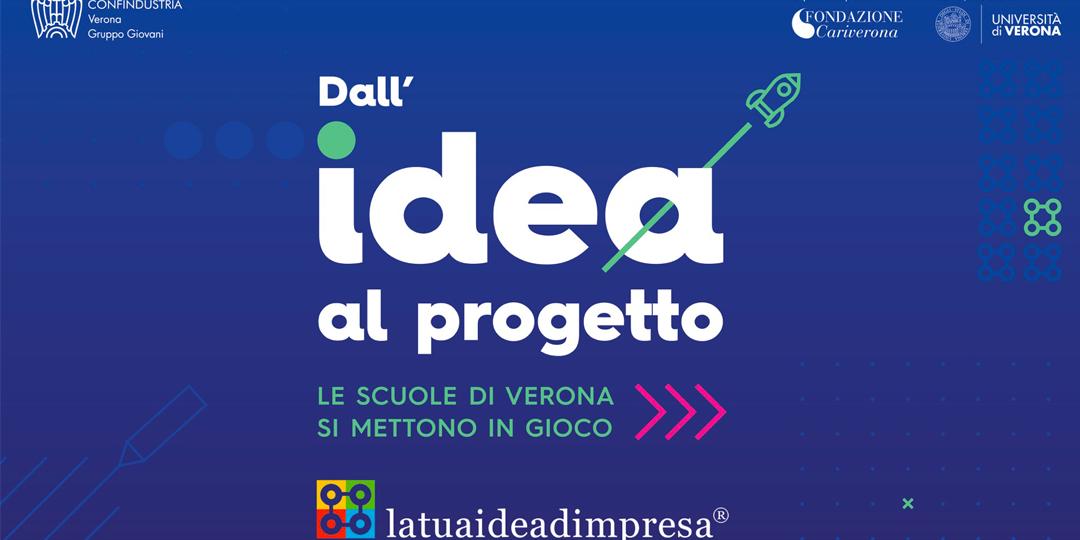 la_tua_idea_di_impresa_news