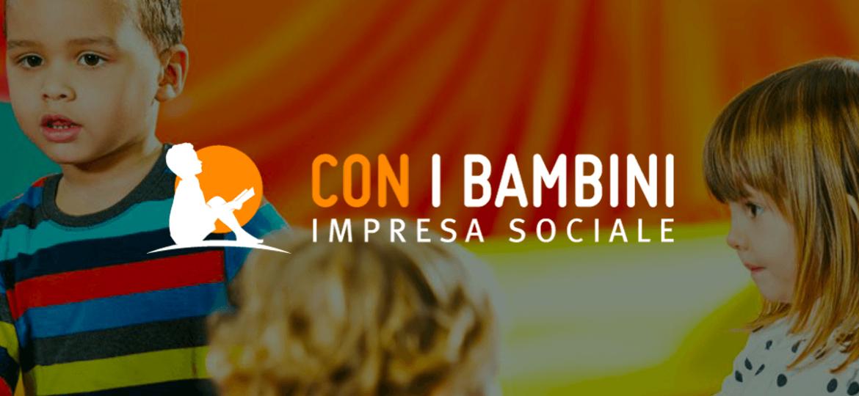 2_progetti_Con_i_Bambini_news