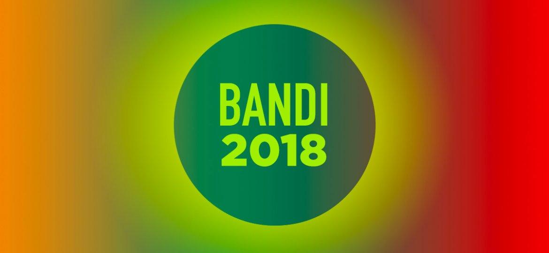 BANDI_2018_giu