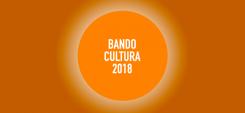 BANDO_CULTURA_2018_web