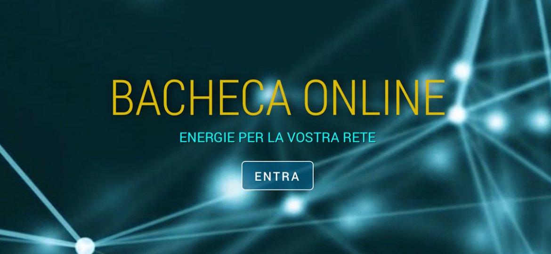 Bacheca_online_news