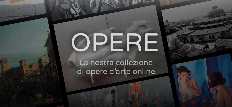 OPERE_news_1200_800_v1