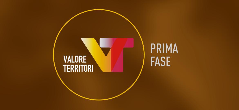 VALORE_TERRITORI_2018_prima_fase_web