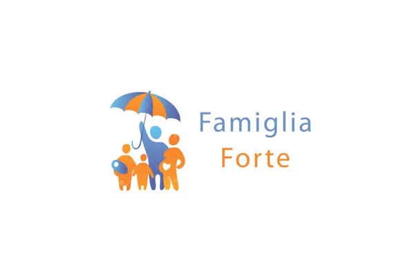 famiglia forte web