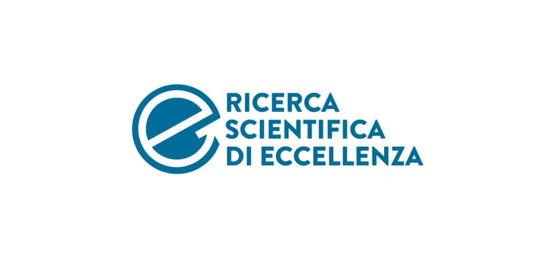 RICERCA_SCIENTIFICA_ECCELLENZA_2018_web