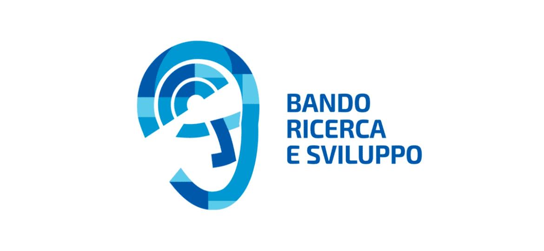 RICERCA_E_SVILUPPO_2018_web