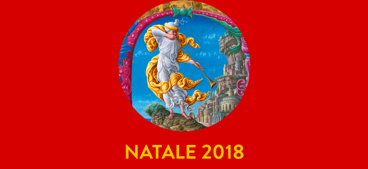 img_feat_Natale_2018