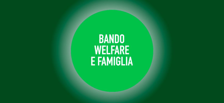 Bando_Welfare_e_Famiglia_2019
