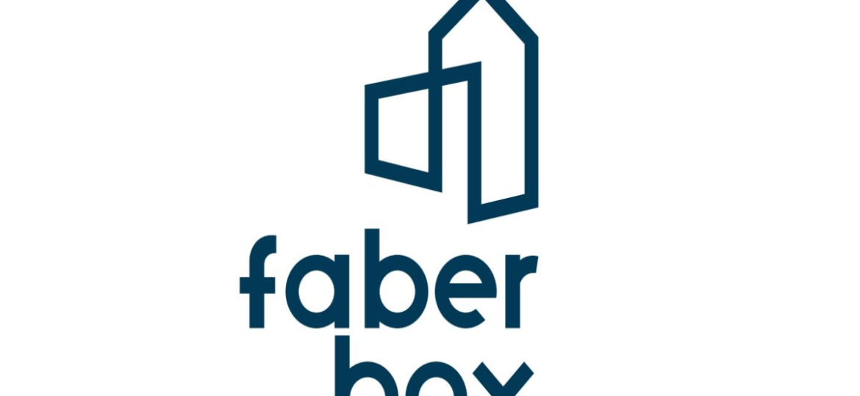 faber box web
