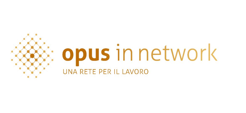 opus web
