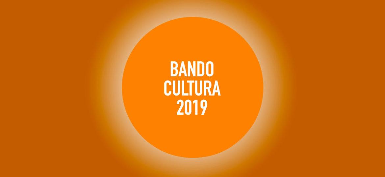 BANDO_CULTURA_2019_web