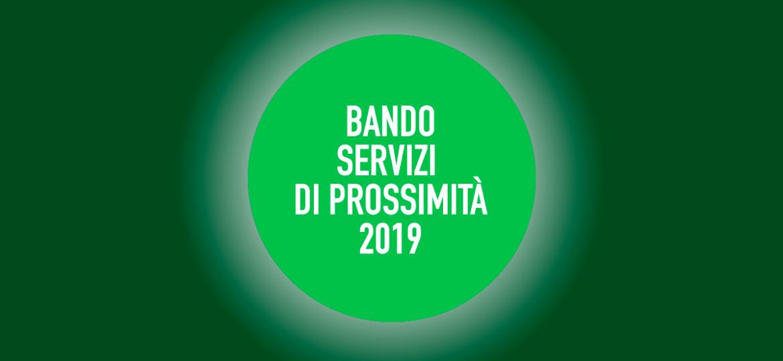 Bando_Servizi-di-Prossimita_2019