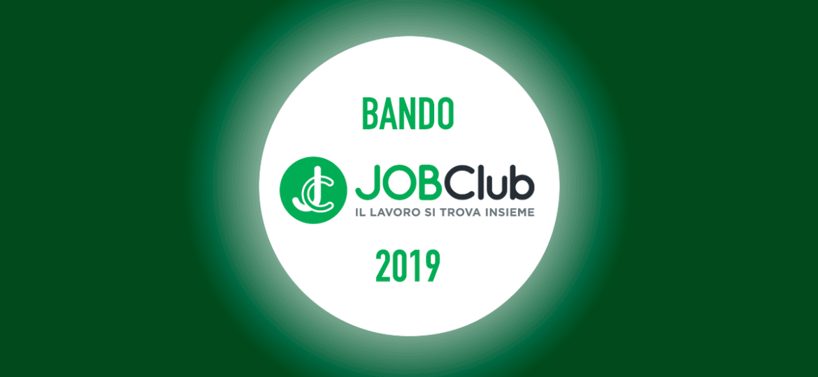 Bando_JOB_CLUB_2019