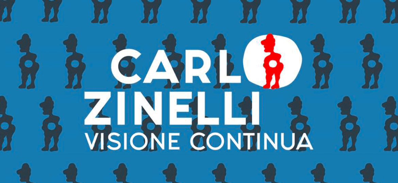 Zinelli_mostra_MN_IMG_sito