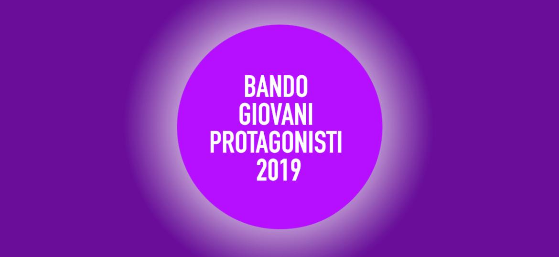 BANDO_GIOVANI_PROTAGONISTI_2019_web