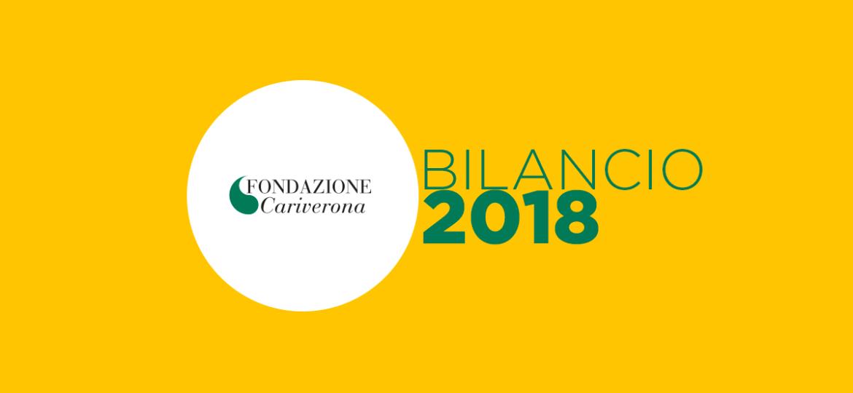 fondazione_Bilancio_2018_giallo