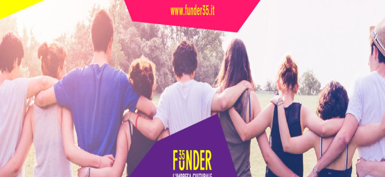 funder35 news