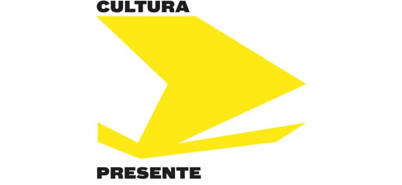 cultura mole 2