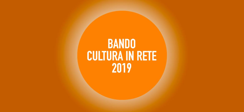 BANDO_CULTURA__IN_RETE_2019_web