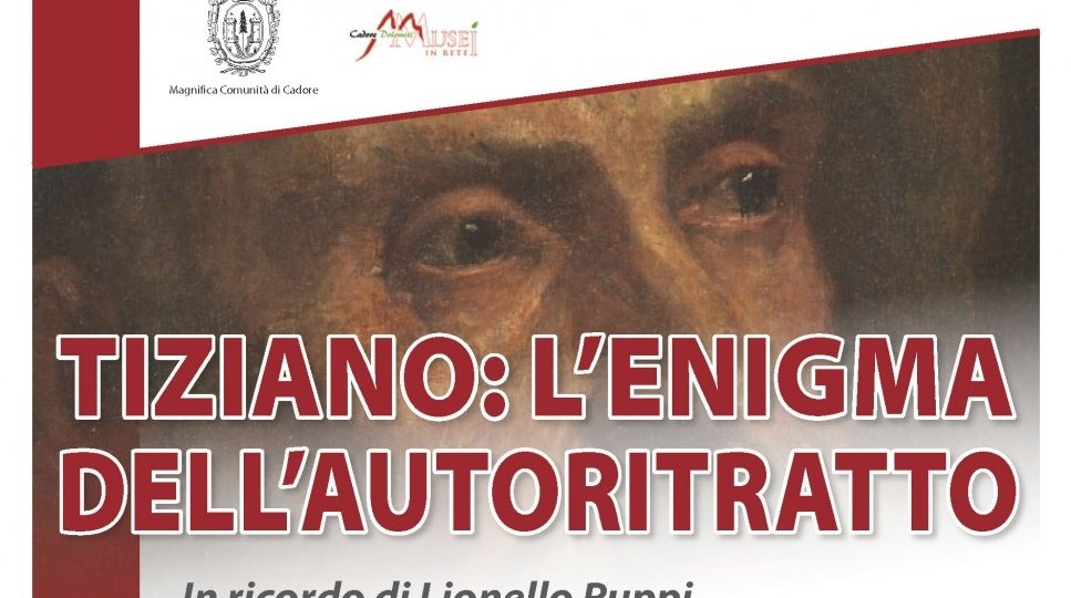375-tiziano-l-enigma-dell-autoritratto web
