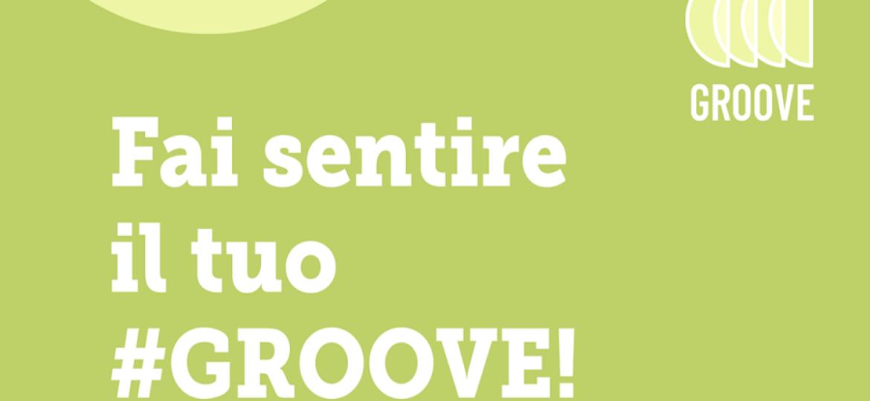 grrove