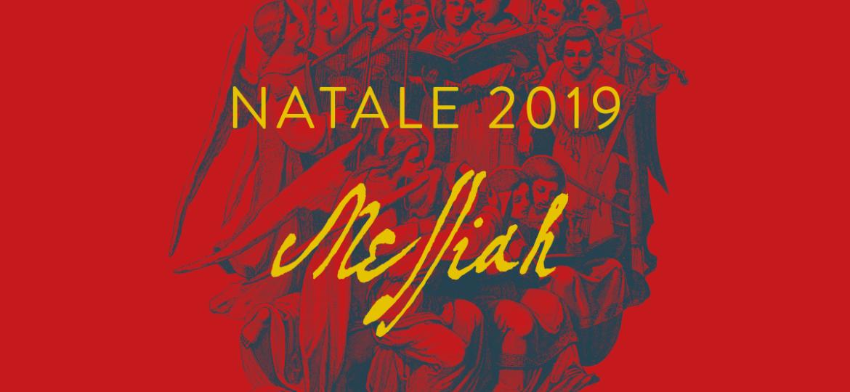 Concerti_Natale_2019_web