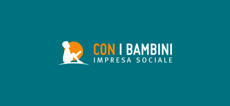 ricerca_Con_i_Bambini_news