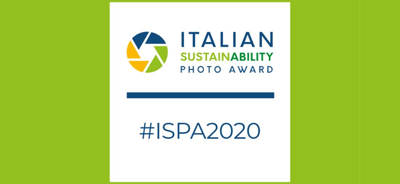 ISPA 2020