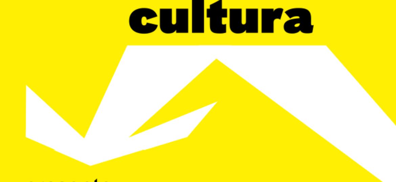 Mole_cultura_presente