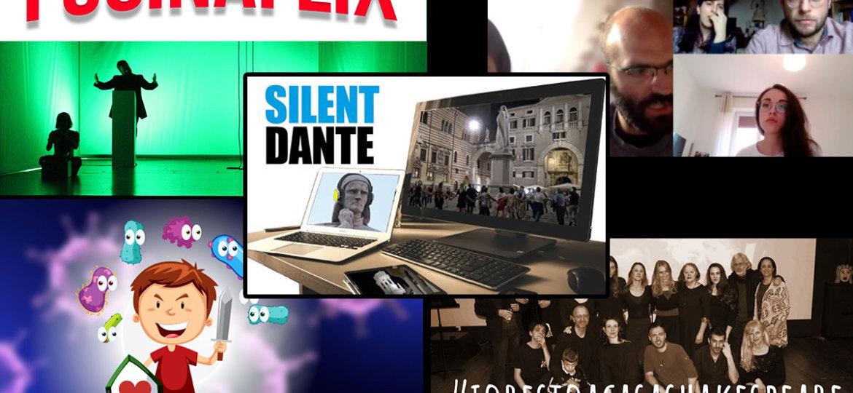 news_La_Cultura_non_si_ferma