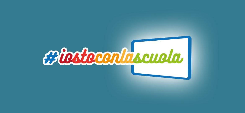 IOSTOCONLASCUOLA_solo_NEG