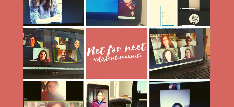 foto-news-Net-for-Neet