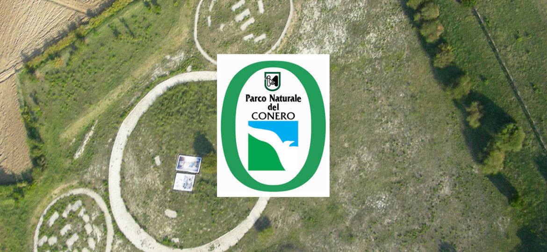 news_Parco_Conero
