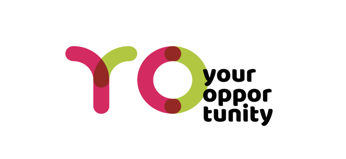 news_YO_Your_Opportunity